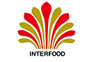 logo interfood.jpg